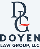 Doyen-Law-Group